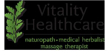 Vitality Healthcare New Zealand
